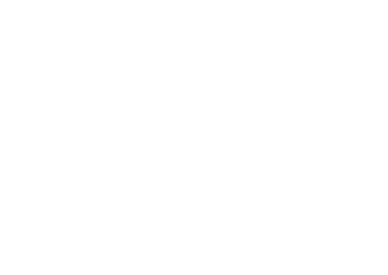 Excellance Logo DEF_ WIT