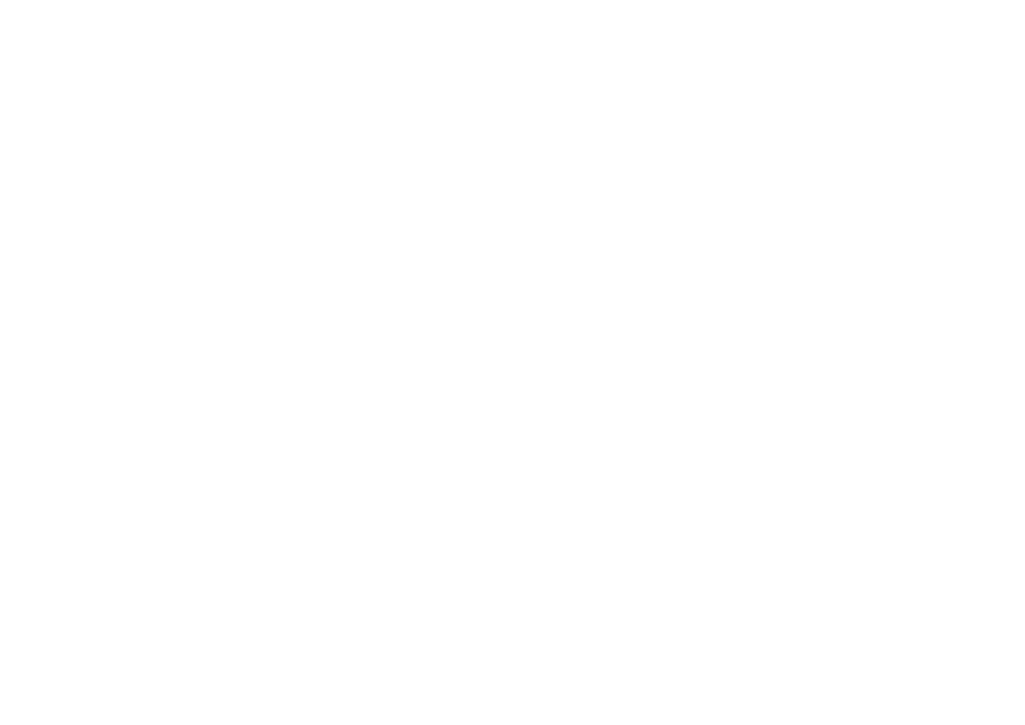 Excellance Logo DEF_ WIT